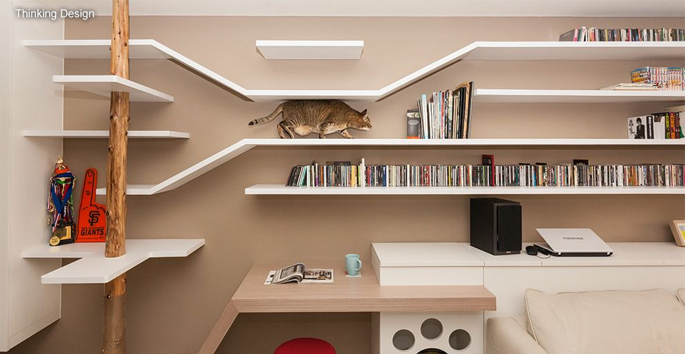 TL_Shared_House_PetStyle_01